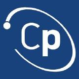 PPM, PSA, & EA work management solutions