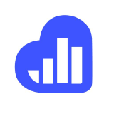 Behavioral analytics and engagement platform