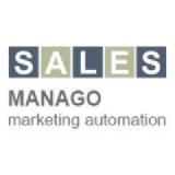 Marketing Automation & E-mail Marketing