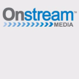 Webinars, Webcasting, Virtual Events
