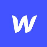 Responsive web design tool, CMS, and hosting platform