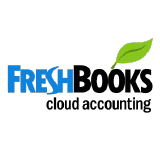 Invoice and Accounting Software for Small Businesses