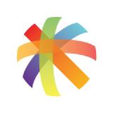 Listrak Helps Unlock the Power of Customer Data