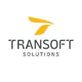 Civil and Transportation Engineering Design Software