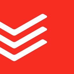 To do list and task manager. Free, easy, online and mobile: Todoist