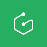 GraphQL Backend Development Framework