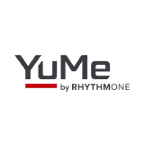 YuMe is your partner for video advertising leadership and innovation.