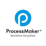 BPM & Workflow Software Solution