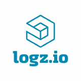 Secure & Scalable Log Management with Cloud-Based ELK