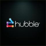 Hubble Business Performance Management Software