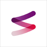 Employee Communications Platform: Internal Workforce Tools and App