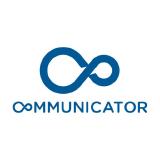 Strategic Email Marketing Provider