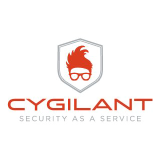 Security-as-a-Service, SIEM & Log Management