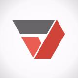 On-line PDF form Filler & Editor