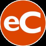 eClincher
