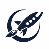 Feature management platform