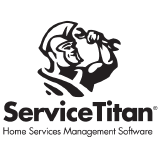 Home and Field Service Management Software & Mobile App