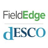 Field Service Management Software & App
