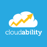Cloud Cost Management, Efficiency and Optimization