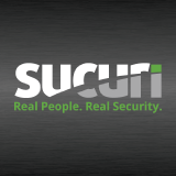 Complete Website Security, CDN, DDoS Protection
