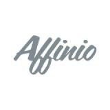 Interest Analytics Platform
