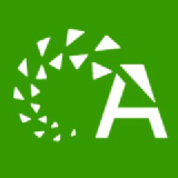 Allocadia | Marketing Performance Management Software