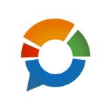 Social Media Reporting Tools & Management Software