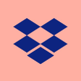 Dropbox Paper is a new type of document designed for creative work