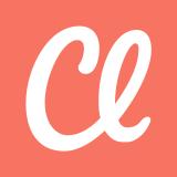A modern online fundraising platform for nonprofits