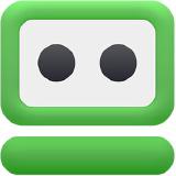 Password Manager & Generator