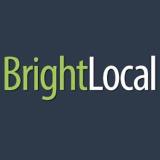 Local SEO Tools & Local Citation Building Service - BrightLocal