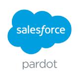 Pardot B2B Marketing Automation by Salesforce