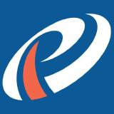 Sales CRM Software & Sales Enablement