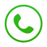 Cloud Based Call Center Software & Call Center App