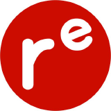 The Fastest Most Reliable Redis Database
