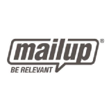 Email Marketing Software