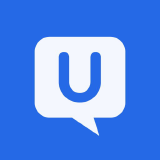 User Experience Research Platform
