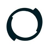 Application Development Solutions