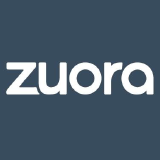 Zuora is unifying order-to-cash for a dynamic subscription world