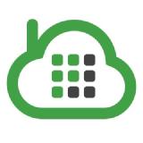 SMS API, Voice API, & Global Carrier Provider