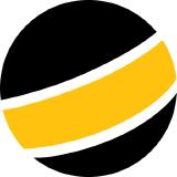 Business Process PSA Software