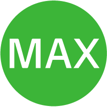 WORKFLOW MAX