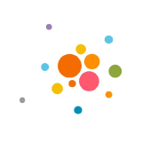 Brandwatch: World-leading social listening