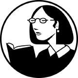 Online Courses, Classes, Training, Tutorials