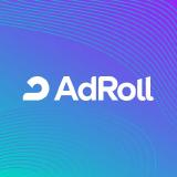 AdRoll's Growth Platform