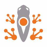 Online Community Management Software
