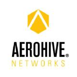 Enterprise Cloud Networking