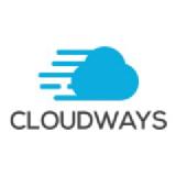 Managed Cloud Hosting & App Management
