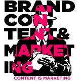 Content Marketing Platform