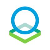 Address Validation & Data Quality Service